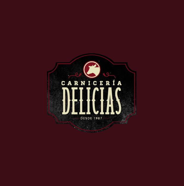Las Delicias Carnicería de barrio.