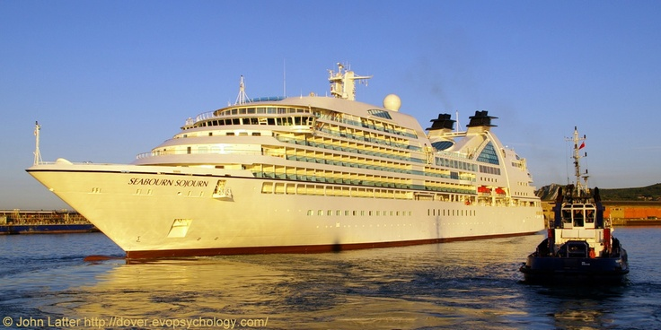 104 Best Dover Cruise Ships Images On Pinterest Travel Tourism Cruise Ships And Track Cruise