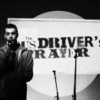 Dean Barton's Nan's Car- Riot Lyrics Live. by Sean Cody Mahoney on SoundCloud