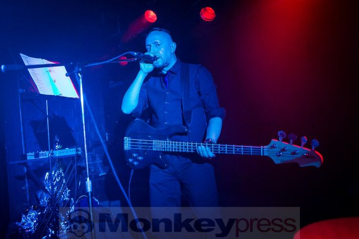 Fotos: TWILIGHT-IMAGES  TWILIGHT-IMAGES  Krefeld Kulturfabrik (05.05.2016):   monkeypress.de Den kompletten Beitrag findet man hier: Fotos: TWILIGHT-IMAGES