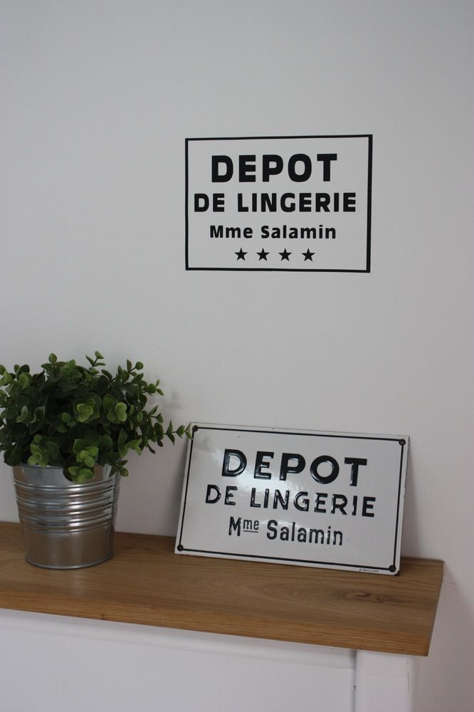 1000+ images about Lettres, Chiffres & jolies phrases on Pinterest ...