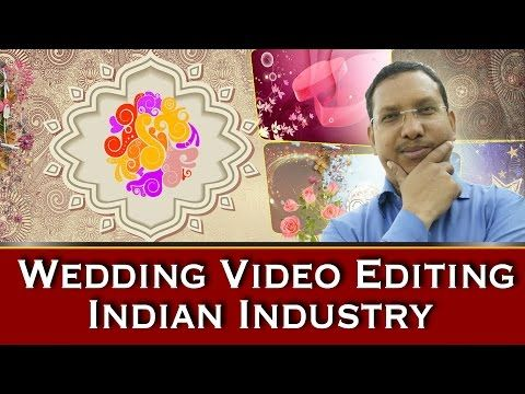 Indian Wedding Industry | Edius Video Editing| Wedding Video Editing| Video Mixing| highlight| title - http://www.wedding.positivelifemagazine.com/indian-wedding-industry-edius-video-editing-wedding-video-editing-video-mixing-highlight-title/ http://img.youtube.com/vi/jTppGtfOylg/0.jpg %HTAGS
