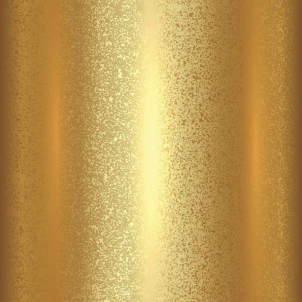 vector abstracto oro textura de fondo cuadrado
