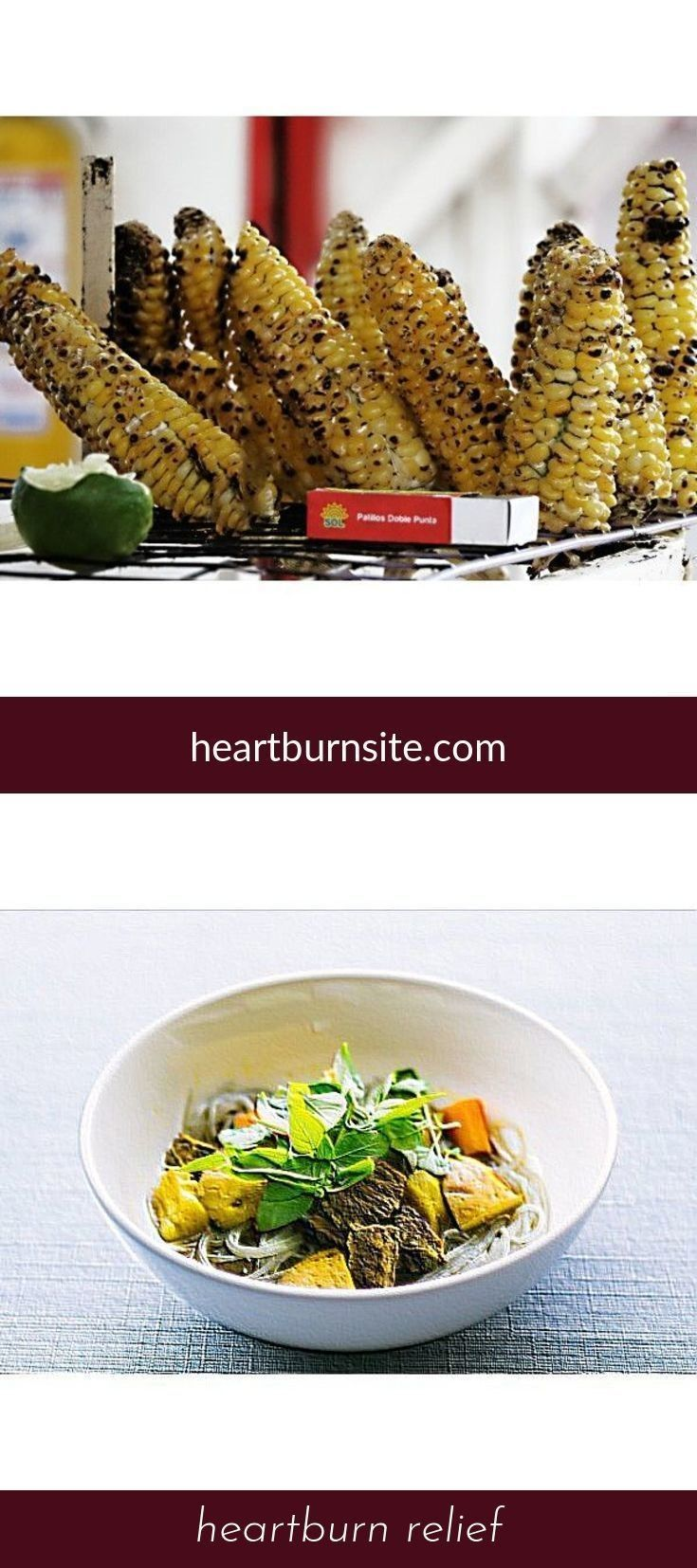 foods that help heartburn # #heartburnremedies | heartburn remedies