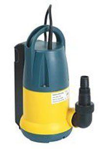 Ribiland – Pompe vide cave eaux claires 350W: Price:50 Pompe automatique dite «vide-cave» à flotteur intégré. 2 fonctions : automatique…