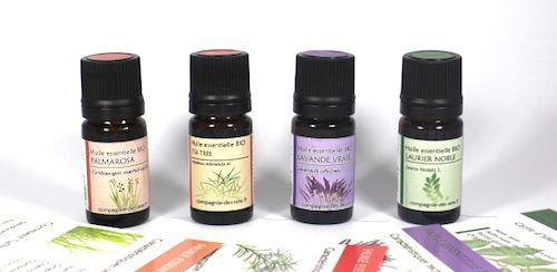 MYCOSE DES ONGLES | La Compagnie des Sens. Les expertes en aromathérapie vous ont préparé une solution naturelle pour se débarrasser de la mycose des ongles avec les huiles essentielles.