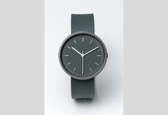 Uniform Wares watches. #introdesign #watch #wristwatch #uniformwares #design #classy #103 series