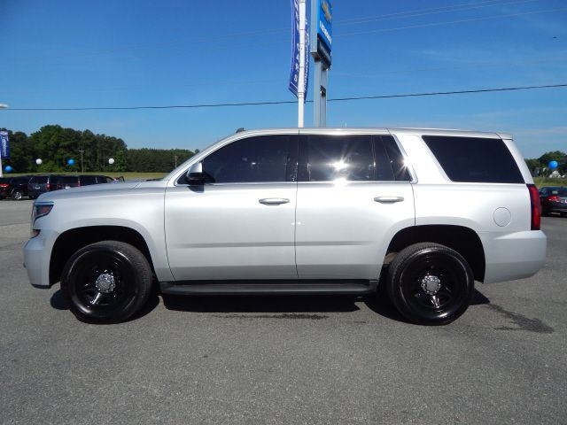 pictures of 2015 chevrolet tahoe for sale tappahannock va chevy tahoe pinterest chevrolet. Black Bedroom Furniture Sets. Home Design Ideas