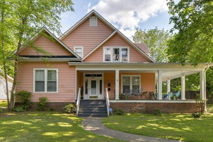 50 Best Images About Nashville Airbnb On Pinterest