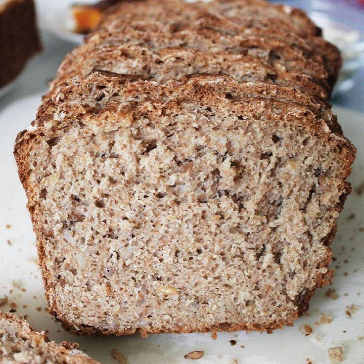 En güzel mutfak paylaşımları için kanalımıza abone olunuz. http://www.kadinika.com 6 çekirdekli buğday ekmeği yaptım. Elveda hazır ekmek elveda fırıncılar // Mein erstes selbstgemachtes Mehrkornbrot  #brot #backen #food #foodpic #ekmek #baking #vegetarian #vsco #bread #vscoturkey #foodporn #mutfakgram #sunum #igersturkey i#일상#알바#셀카#겨울#한파#추워#소통#맞팔#인스타그램#셀스타그램#피곤#감기조심