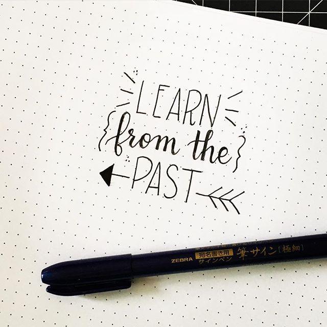 Best design words images on pinterest