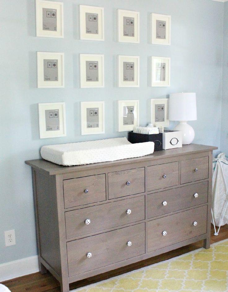 Mejores 185 imágenes de Dresser Ideas Photo en Pinterest | Espejo ...