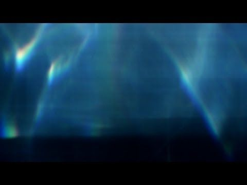 Light Leak 48 - free HD transition footage