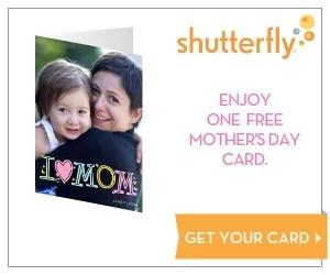 Shutterfly photo book coupon november 2018