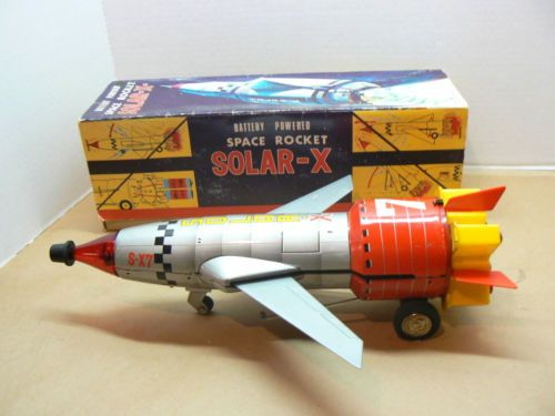 971 best JUGUETES images on Pinterest | Old fashioned toys ...