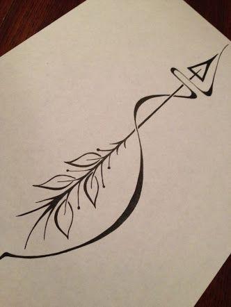 sagittarius tattoo designs - Google Search