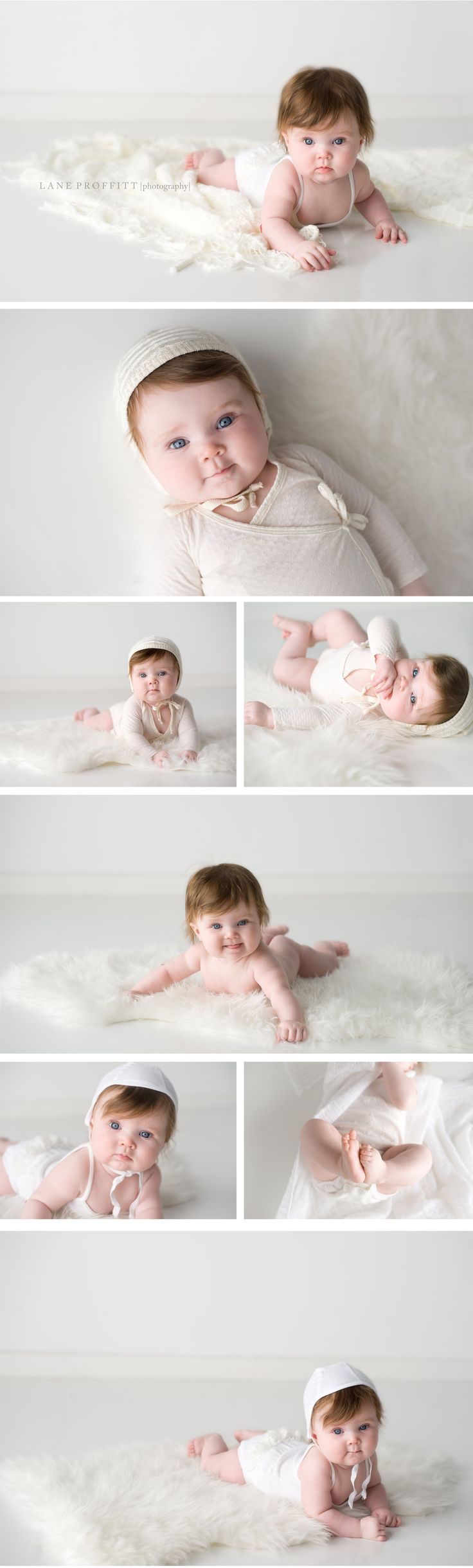 best images about what to wear baby on pinterest