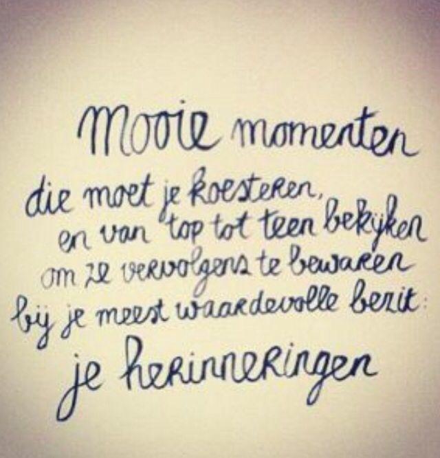 Rumi Citaten Nederlands : Beste afbeeldingen over citaten op pinterest helemaal