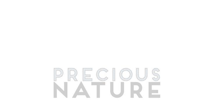 Precious Nature - Alfaparf Milano - Italia