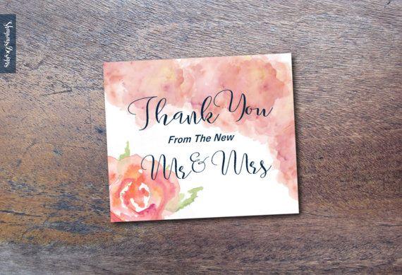 Watercolor Blush Wedding Invitation / Printable Invitation Rose Wedding Suite / Floral Wedding Invite Set / Garden Wedding Boho Invitation