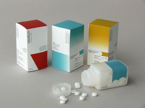 Vitaminrobferrell2