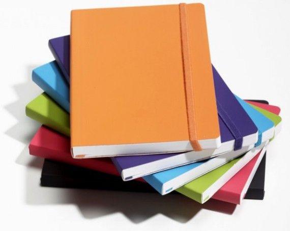 ecosystem-author-notebook-journal-570x454.jpg (570×454)