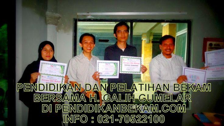 Pusat Pendidikan dan Pelatihan Bekam: Pendidikan dan Pelatihan Diteksi Penyakit dengan B...