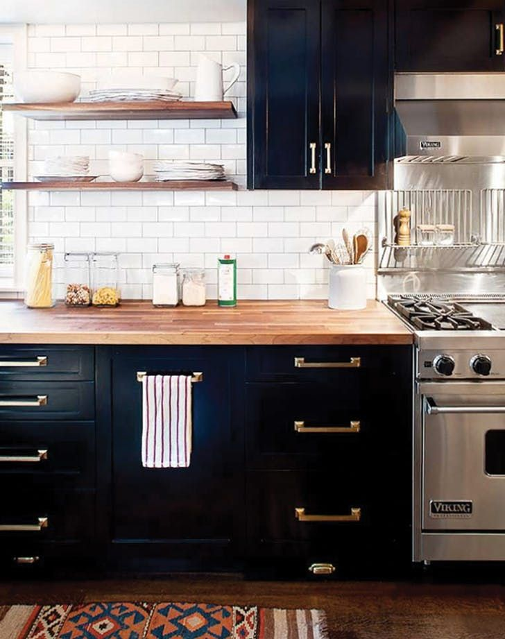 Best 25 Bright Kitchens Ideas On Pinterest: Best 25+ Navy Blue Kitchens Ideas On Pinterest