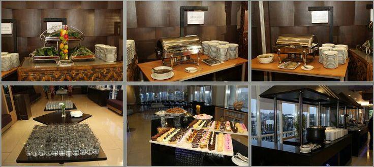 Catering Jakarta Murah | Paket Pernikahan Lengkap | Menu Prasmanan | Nasi Box | Harian Kantor: Catering Prasmanan di Jakarta Enak dan Murah