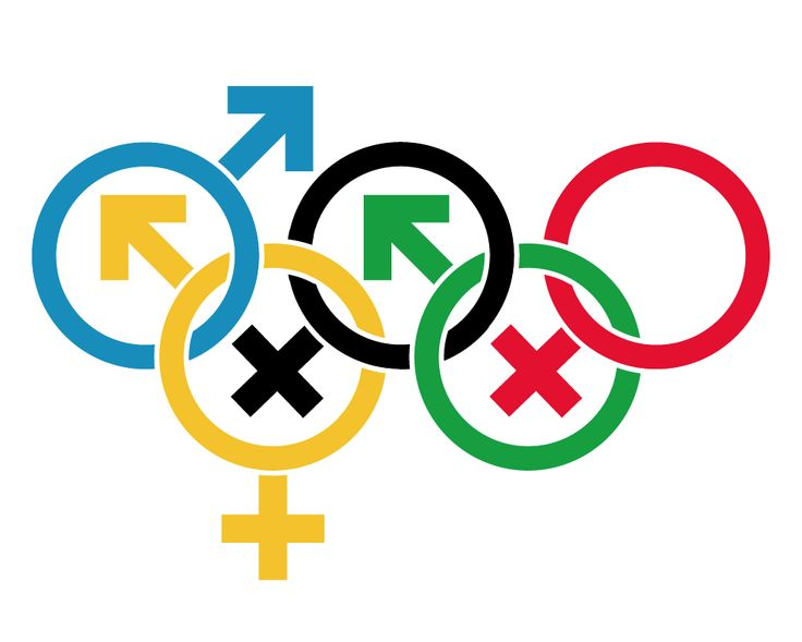 """I am starting to be really proud of the fact that I am gay even though I'm not.""  Sochi Olympics 2014 logo. Design by Joan An Beaudoin www.joananbeaudoin.com  Graphic design - typography - photography"