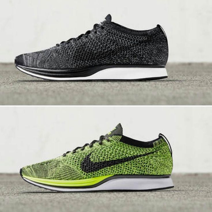 brand new cb61d bc316 ... discount code for nike store denmark nike flyknit racer nike flyknit  racer nikeshoes sportswear sportstyle 50e87