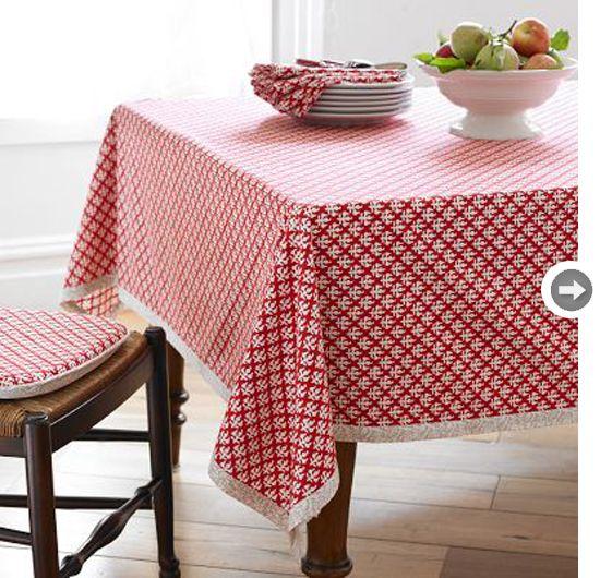 canada-day-tablecloth.jpg