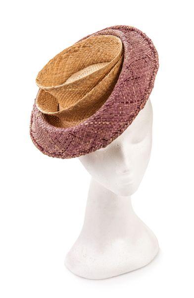 JUSTINE HATS