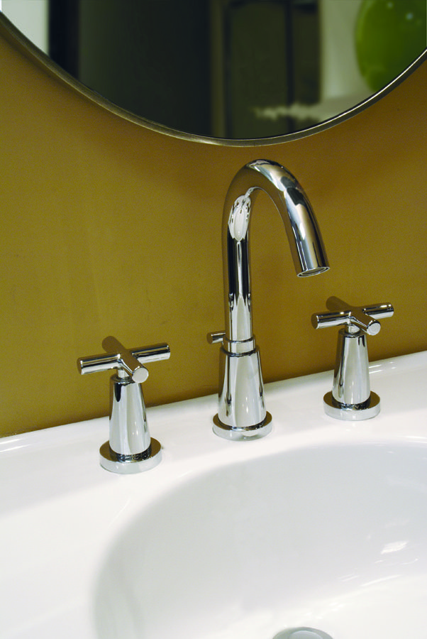 Best Modern Riobel Collections Collections Moderne Riobel - Bathroom faucet collections