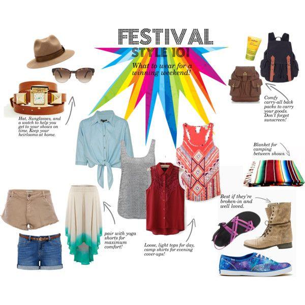 Style guide on pinterest fun fun fun fest austin texas and college