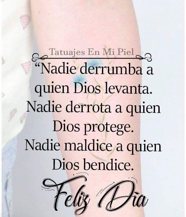 Pin De Eddyluz Garcia En Jehova Deseos De Buenos Dias Buenos