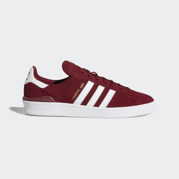 a64c10850d adidas Campus ADV Shoes in 2019 | Unicorn store | Adidas, Adidas ...