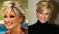 cabelo curto repicado 2015 - Pesquisa Google