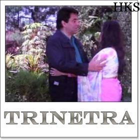 Name of Song - Main Tujhe Chhod Ke Kahan Jaunga Album/Movie Name - Trinetra Name Of Singer(s) - Kumar Sanu  Released in Year - 1991 Music Director of Movie - Anand- Milind Movie Cast - Mithun Chakraborty. Shilpa Shirodkar, Dharmendra visit us: http://hindikaraokesongs.com/main-tujhe-chhod-ke-kahan-jaunga-trinetra.html