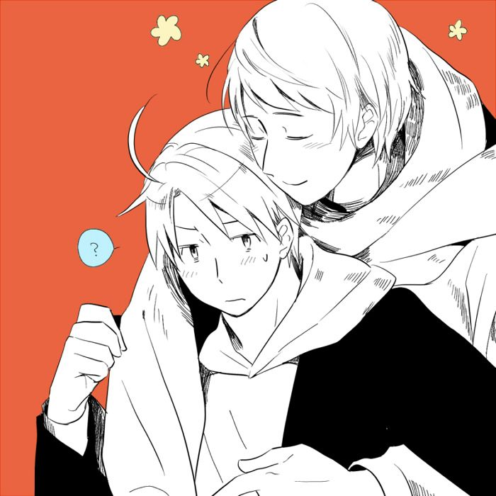 1000 images about hetalia on pinterest canada america and england