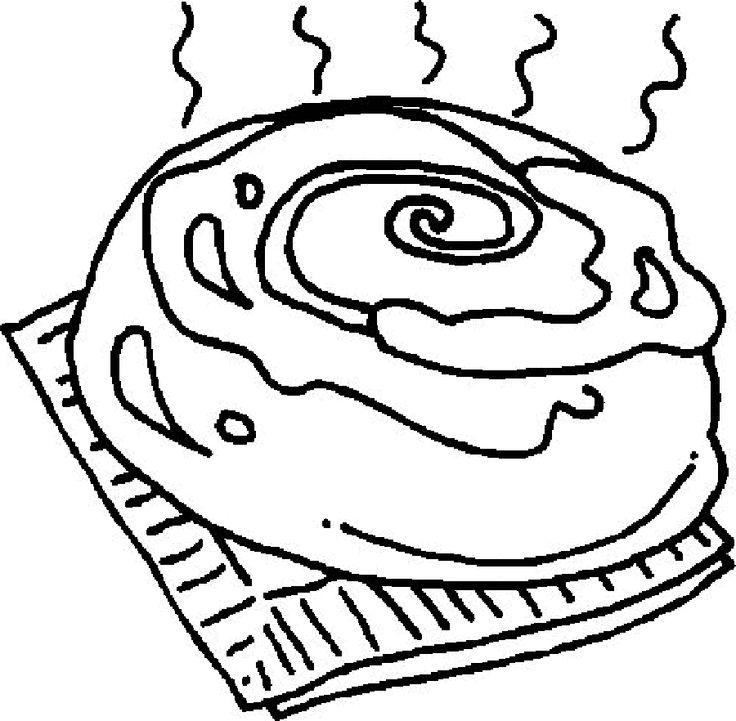 p foods coloring pages - photo #5