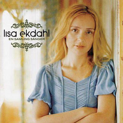 Found Bortom Det Blå by Lisa Ekdahl with Shazam, have a listen: http://www.shazam.com/discover/track/68272511