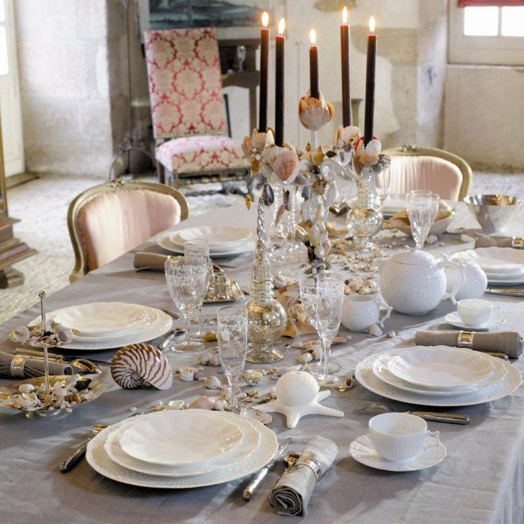 1000 images about medard de noblat on pinterest brown dinnerware charger plates and tea pots. Black Bedroom Furniture Sets. Home Design Ideas
