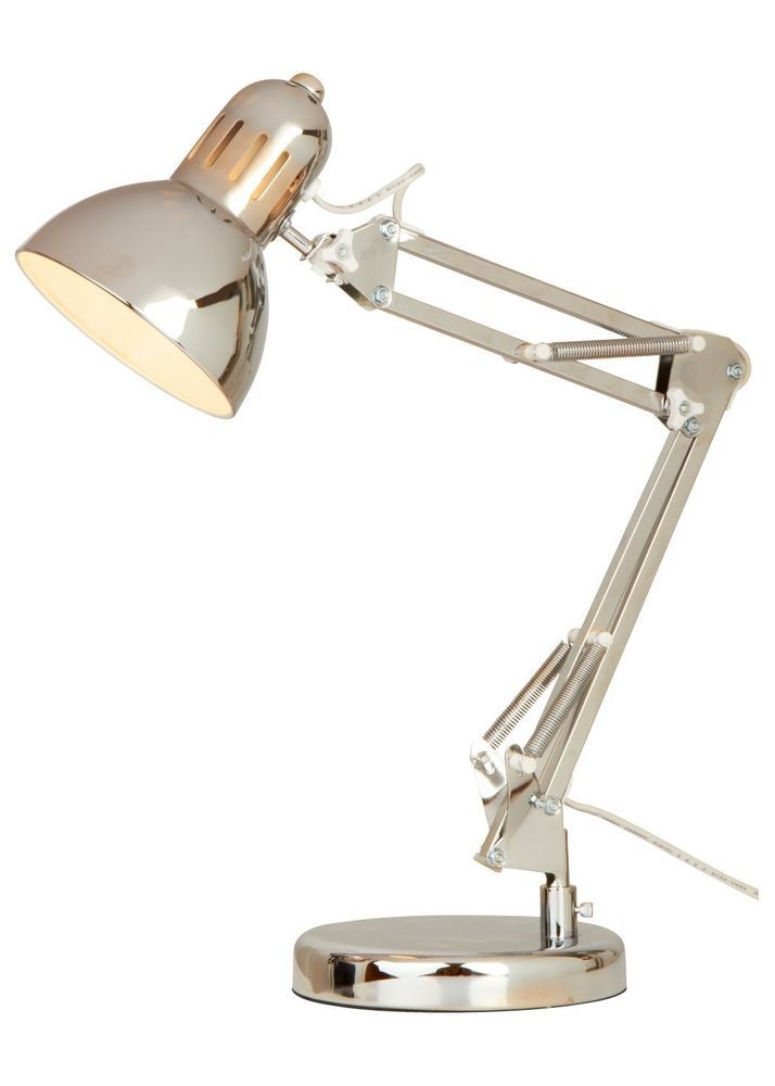 Best 25 Study Lamps Ideas On Pinterest
