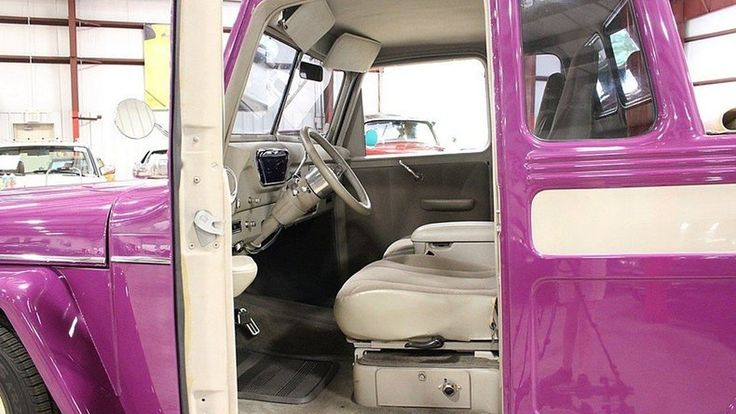 1950 Jeep Other Jeep Models for sale near Grand Rapids, Michigan 49512 - Classics on Autotrader