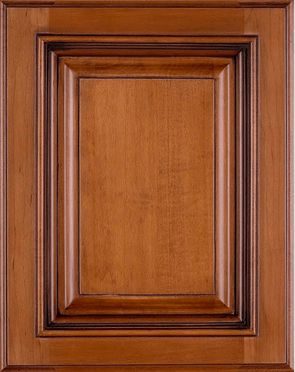SD - Kingston - Sample Door - Wholesale Cabinet Supply RTA and Assembled Kitchen and Bath Cabinetry