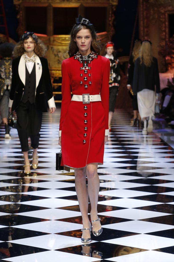 Dolce Gabbana Black Velvet 'Luxury Hotel' Sandals womendolce gabbana suitdolce and gabbana sporttop brands
