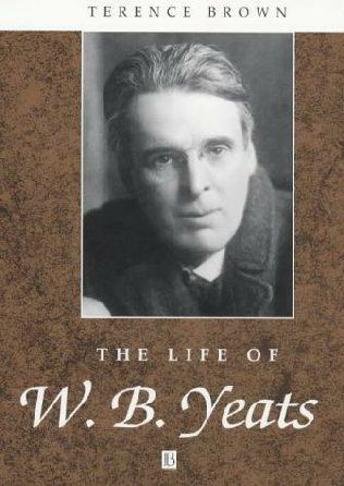 an introduction to the life of william butler yeats The concepts of love in william butler yeats introduction love was one of william butler so to say in the autumn of her life and still, there is something.