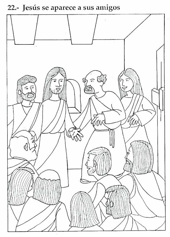 21 best Doubting Thomas images on Pinterest | Doubting ...
