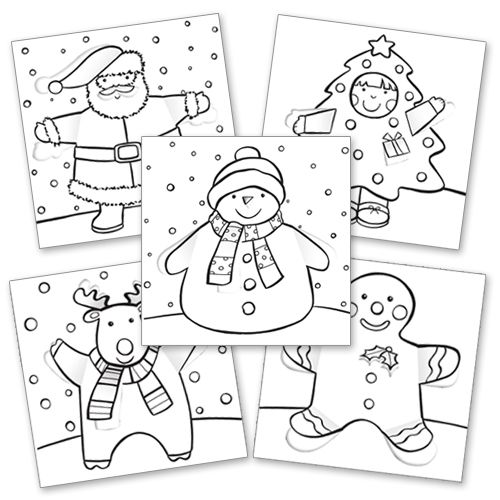 Colouring in Mini Cards buy from https://www.phoenix-trading.co.uk/web/yvonne (£3.20 for pkt of 10 cards)